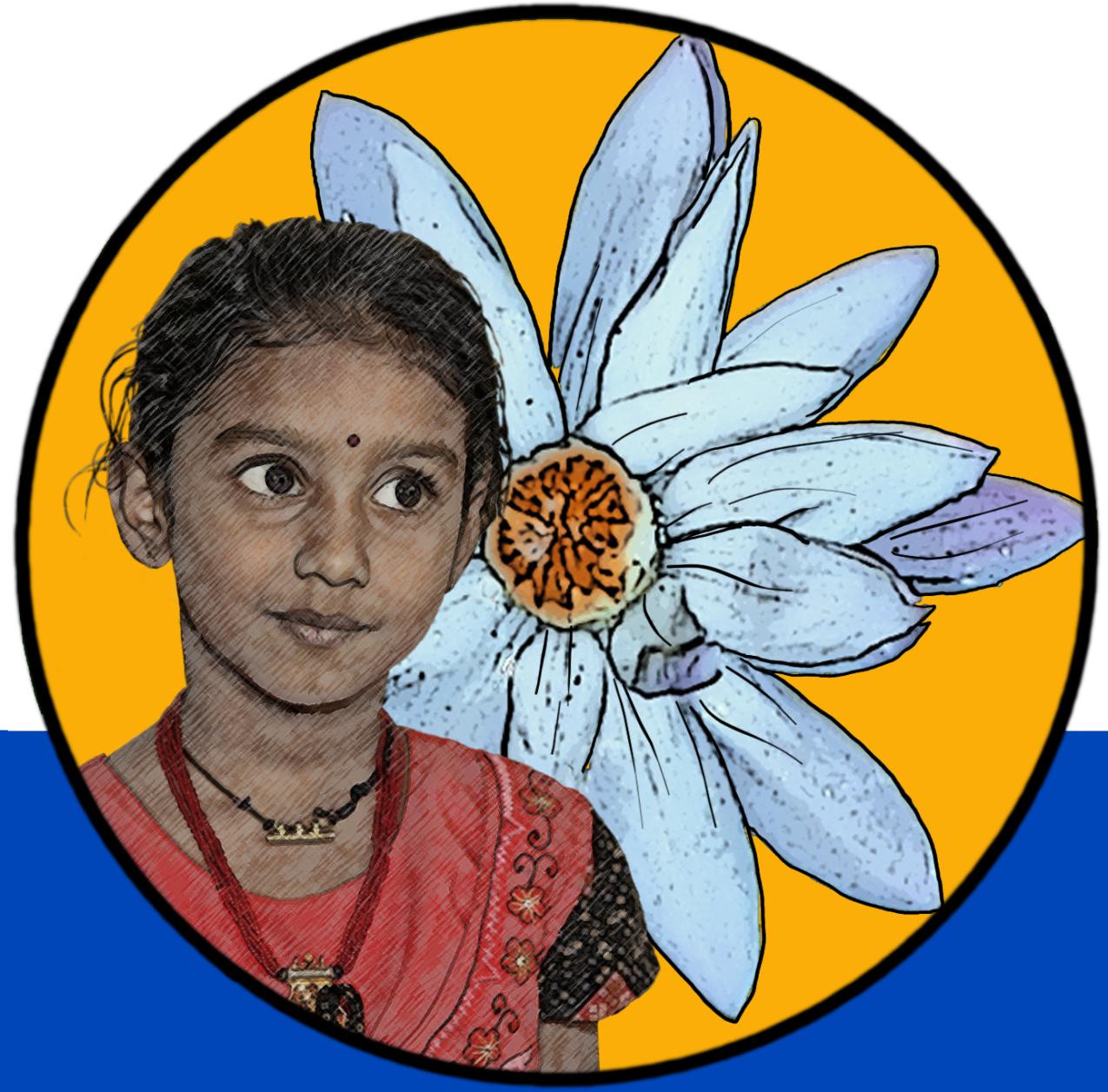 Indinila Solidarité Enfants